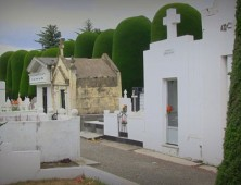 cementerio